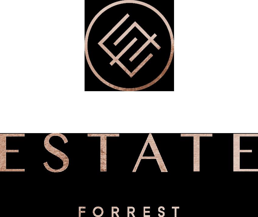 Estate Forrest